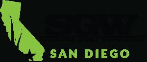 SGW San Diego